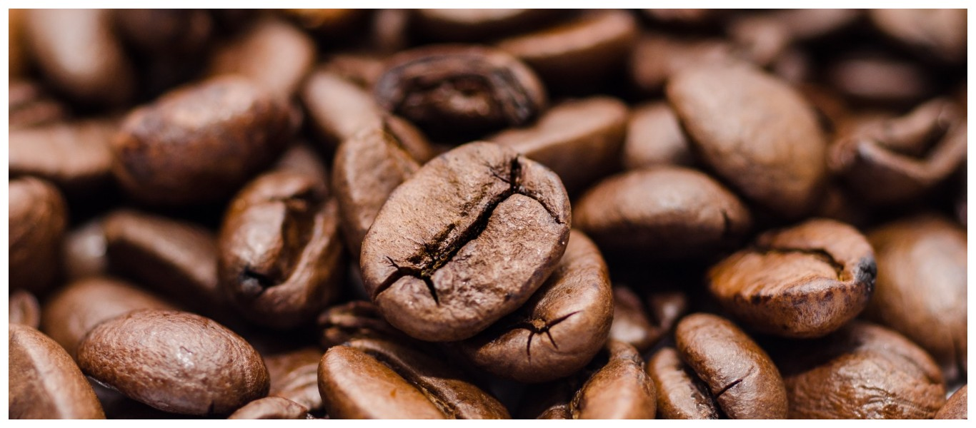 coffee-beans-sell